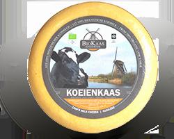 Groothandel kaas